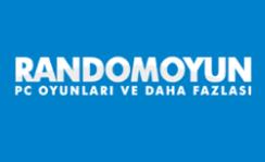 game-store-logo